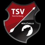LOGO WolfSkills Reichenberg